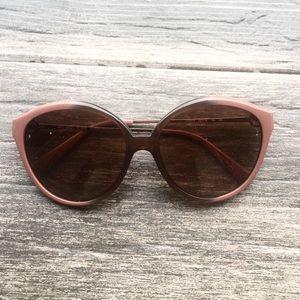 Michael Kors Accessories - MK Sunglasses